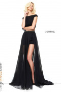 Sherri Hill 50875 - New Arrivals
