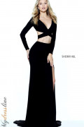 Sherri Hill 50920 - New Arrivals