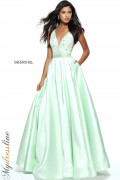 Sherri Hill 50964 - New Arrivals