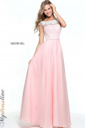 Sherri Hill 51075 - New Arrivals