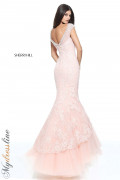 Sherri Hill 51114 - New Arrivals