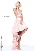 Sherri Hill 51127 - New Arrivals