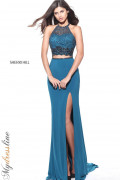 Sherri Hill 51142 - New Arrivals