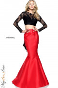 Sherri Hill 51169 - New Arrivals