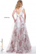 Sherri Hill 51176 - New Arrivals