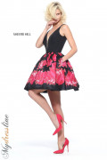 Sherri Hill 51180 - New Arrivals