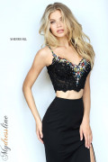 Sherri Hill 51191 - New Arrivals