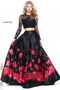 Sherri Hill 51195 - New Arrivals