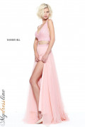 Sherri Hill 51199 - New Arrivals