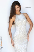 Sherri Hill 51207 - New Arrivals