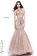 Sherri Hill 51215 - New Arrivals