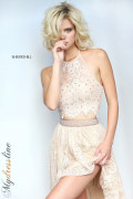 Sherri Hill 51225 - New Arrivals
