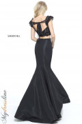 Sherri Hill 51230 - New Arrivals