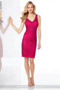Social Occasions by Mon Cheri 117822 - New Arrivals