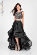 Terani Couture 1711P2692 - New Arrivals