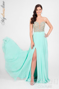 Terani Couture 1712P2512 - New Arrivals