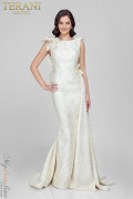 Terani Couture 1721M4703 - New Arrivals