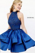 Sherri Hill 32338 - New Arrivals