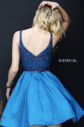 Sherri Hill 50536 - New Arrivals