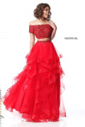 Sherri Hill 51272 - New Arrivals