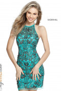 Sherri Hill 51282 - New Arrivals