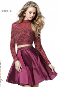 Sherri Hill 51301 - New Arrivals