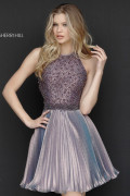 Sherri Hill 51303 - New Arrivals