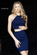 Sherri Hill 51321 - New Arrivals