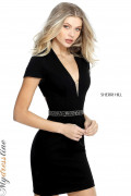 Sherri Hill 51331 - New Arrivals