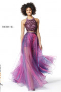 Sherri Hill 51369 - New Arrivals