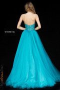 Sherri Hill 51376 - New Arrivals
