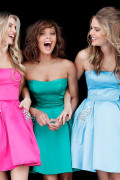 Sherri Hill 51390 - New Arrivals