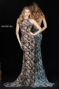 Sherri Hill 51410 - New Arrivals