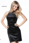 Sherri Hill 51422 - New Arrivals