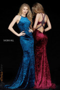 Sherri Hill 51424 - New Arrivals