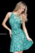 Sherri Hill 51431 - New Arrivals