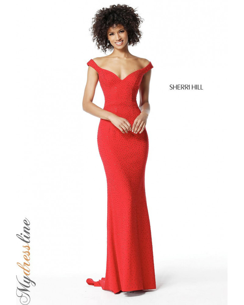 Country Prom Dresses 5925821 Emma Stonefo
