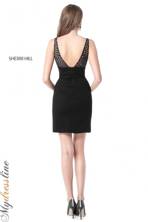 Sherri Hill 51439 - New Arrivals