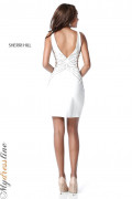 Sherri Hill 51440 - New Arrivals