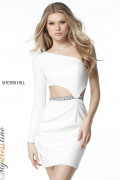 Sherri Hill 51444 - New Arrivals