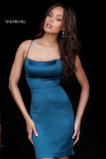Sherri Hill 51500 - New Arrivals