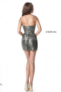 Sherri Hill 51513 - New Arrivals