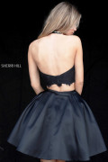 Sherri Hill 51520 - New Arrivals