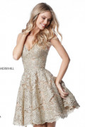 Sherri Hill 51521 - New Arrivals