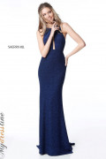 Sherri Hill 51527 - New Arrivals