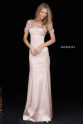 Sherri Hill 51541 - New Arrivals