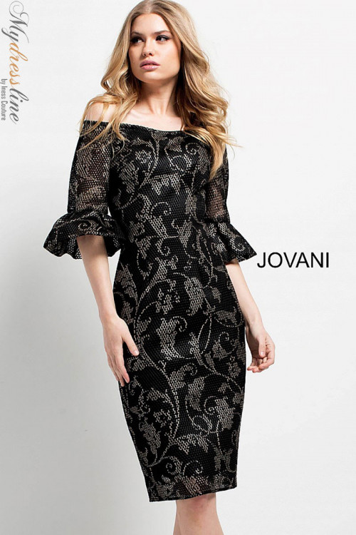 Jovani 50157 - New Arrivals