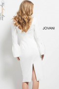 Jovani 50160 - New Arrivals
