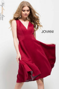 Jovani 512 - New Arrivals