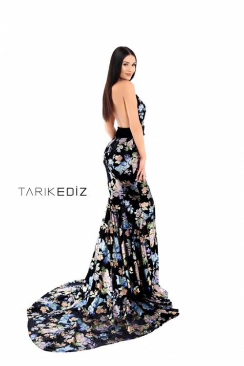 Tarik Ediz 93726 - New Arrivals